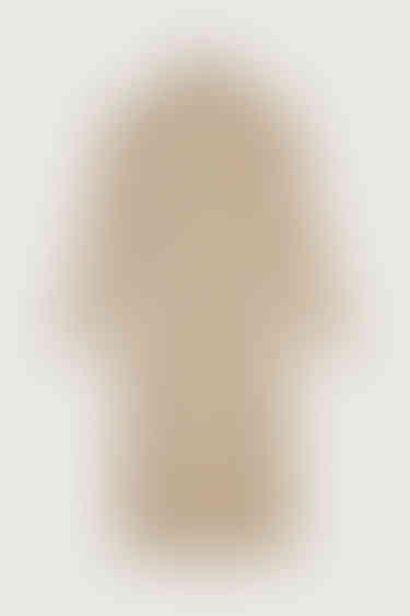 Dress 5174 Camel 9