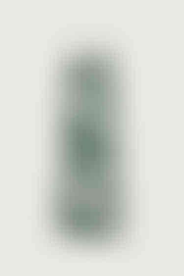 Dress 6575 Green 7