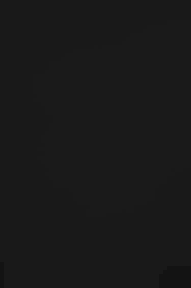 Dress 6859 Black 8