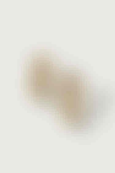 Earring 5135 Gold 1
