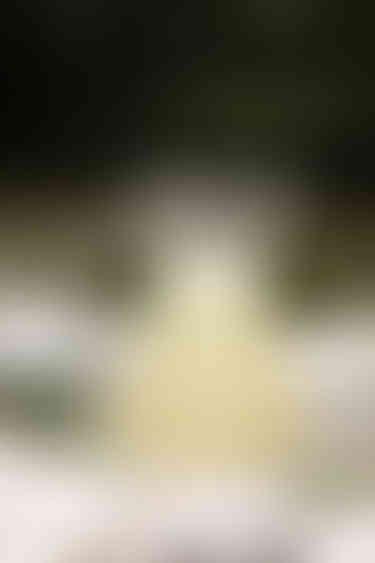 Glass Carafe 3134 White 1