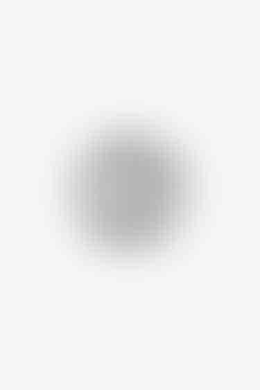 Grey Terrazzo Coaster 2912 Gray 1