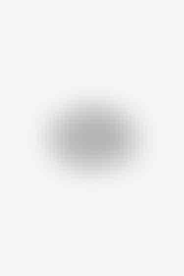 Grey Terrazzo Coaster 2912 Gray 2