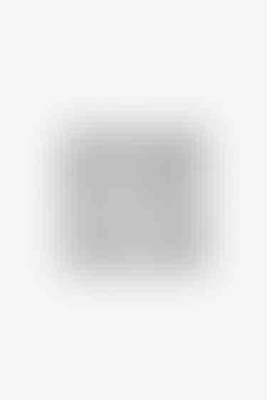 Grey Terrazzo Trivet 2914 Gray 1