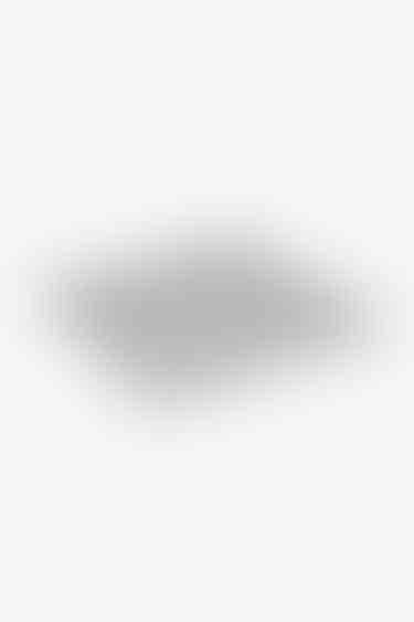 Grey Terrazzo Trivet 2914 Gray 2