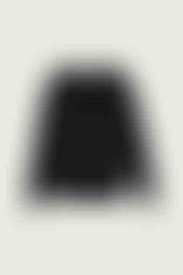 Hoodie 3933 Black 18