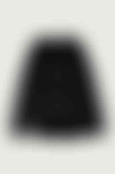 Hoodie 4630 Black 5