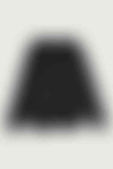 Hoodie 5445 Black 1
