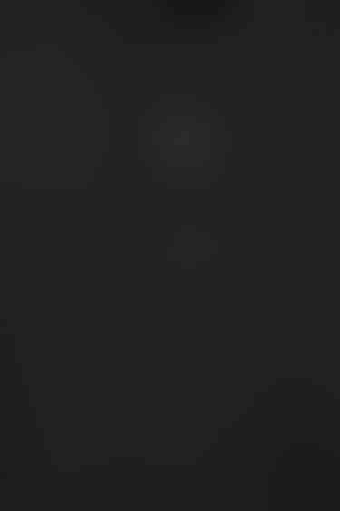 Hoodie 5445 Black 7