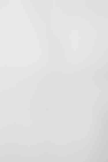 Jacket 4546 White 7
