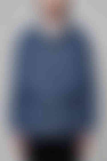 Jacket 4701 Indigo 4