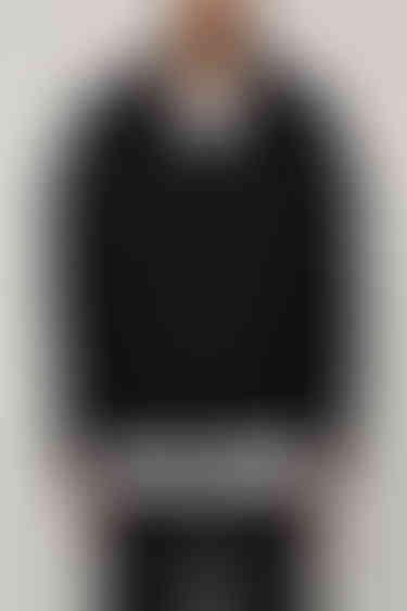 Jacket 4704 Black 3