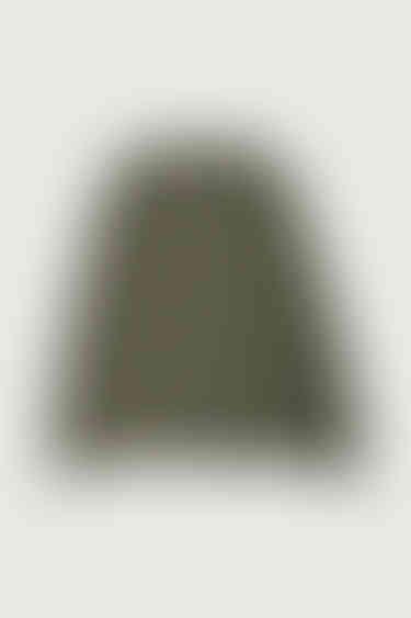 Jacket 4903 Olive 5