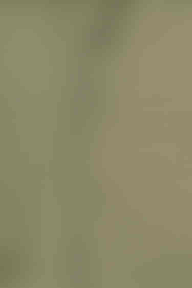 Jacket 5608 Olive 6