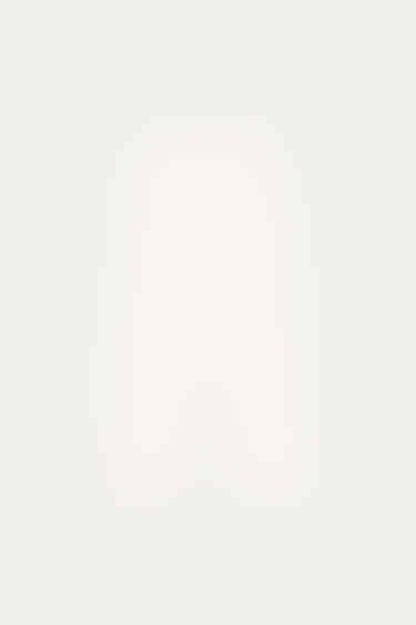 Jean 6337 White 5