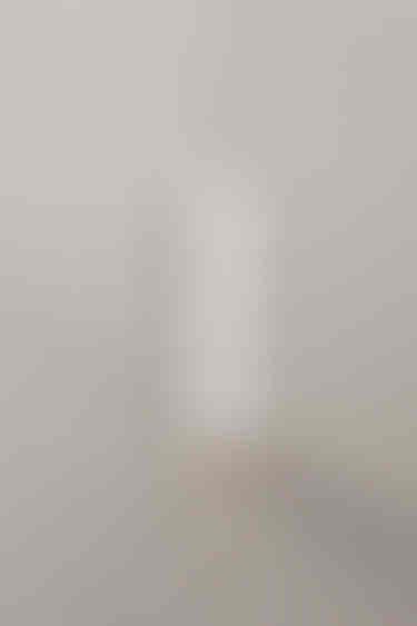 Lip Tint 31972019 Tephra 2