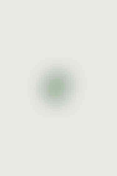 Nail Lacquer 3568 Cenote 3