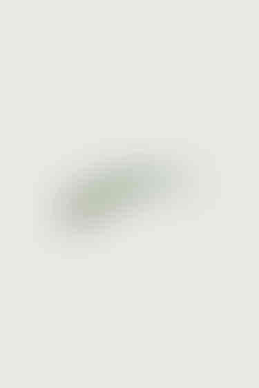 Nail Lacquer 4412 Seafoam 3