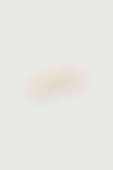 Nail Lacquer 4414 Perla 3