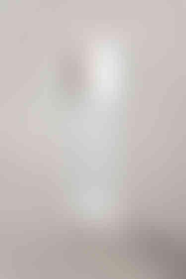O Mist 3602 Dew 1