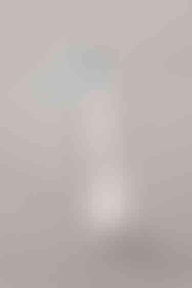 O Set Haze Default 7