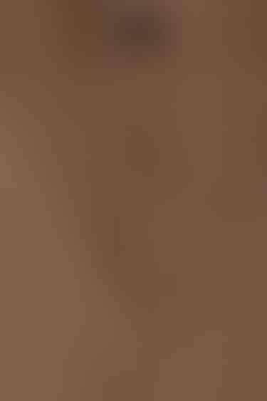 Pant 2480 Brown 12