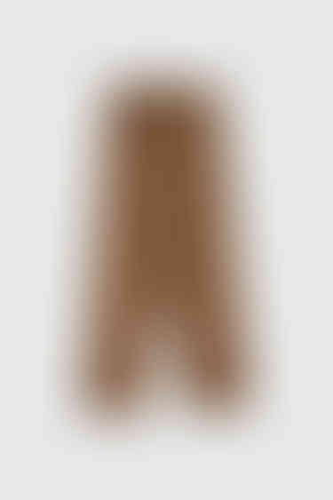 Pant 2609 Brown 5