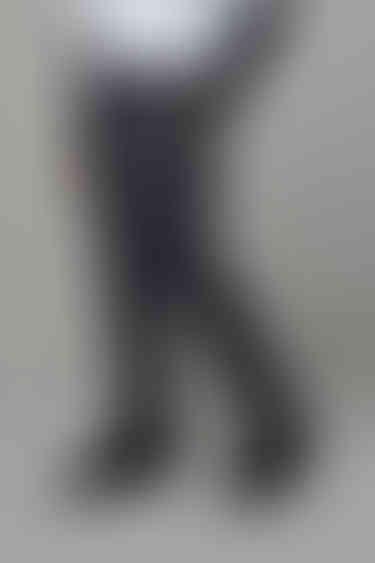 Pant 26732019 Gray 3