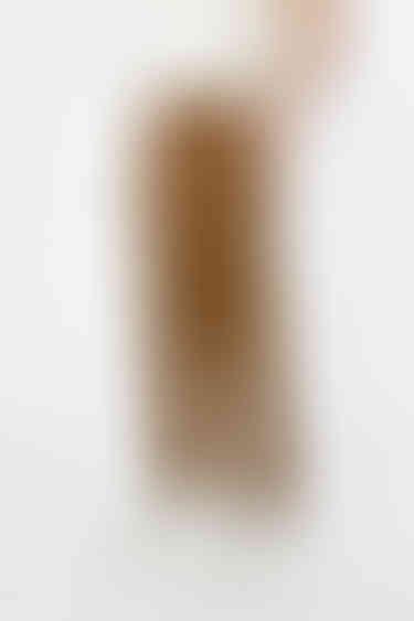 Pant 2936 Brown 1