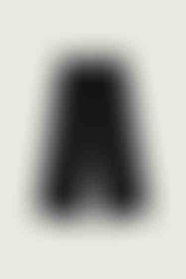 Pant 3765 Black 7