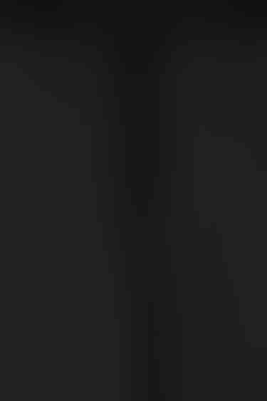 Pant 4017 Black 6