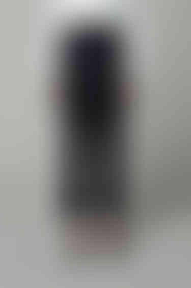 Pant 4150 Charcoal 8