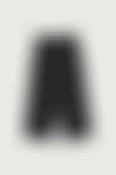 Pant 4304 Black 7