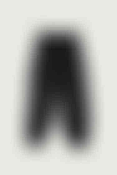 Pant 4569 Black 11
