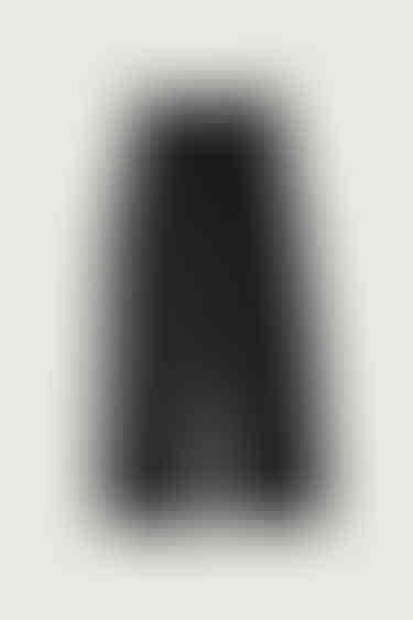 Pant 4618 Black 7