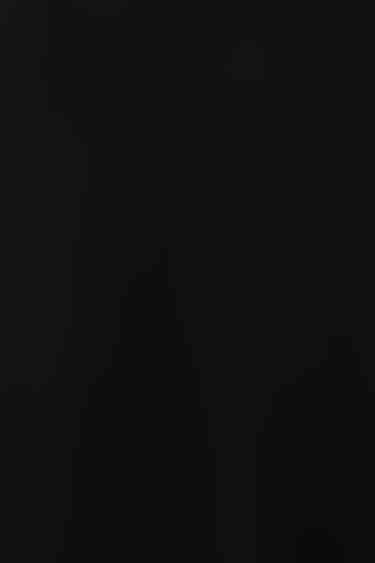 Pant 4618 Black 8