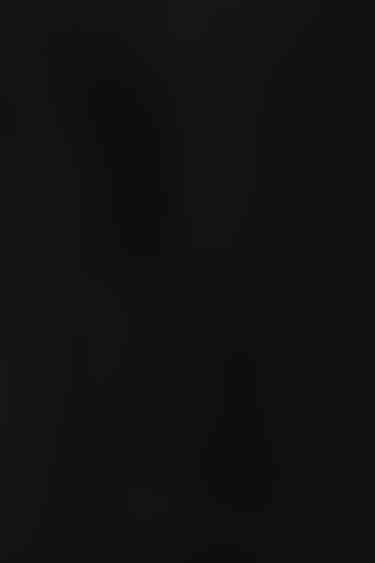 Pant 4676 Black 9