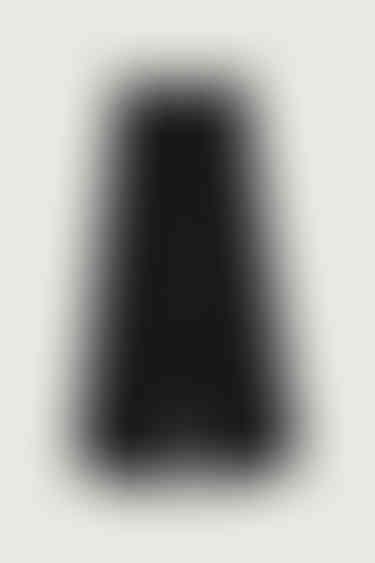 Pant 4722 Black 7