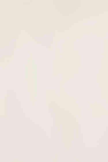 Pant 5212 White 10