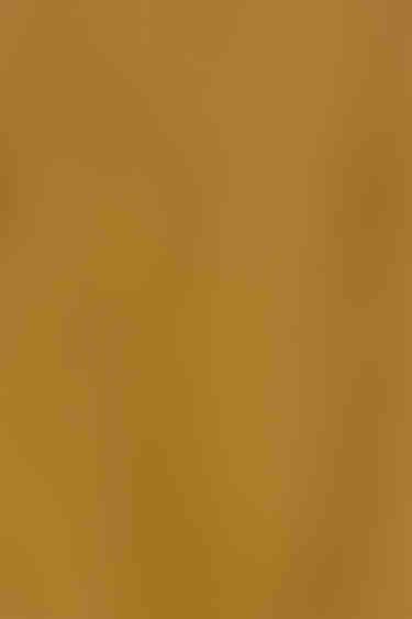 Pant 5361 Toffee 11