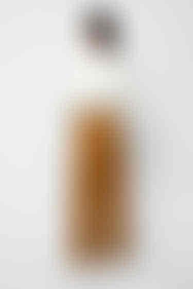 Pant 5361 Toffee 9