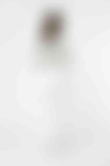 Pant J009 White 4