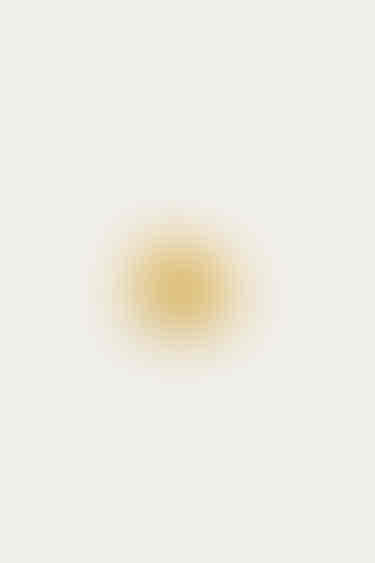 Ring 6719 Gold 1
