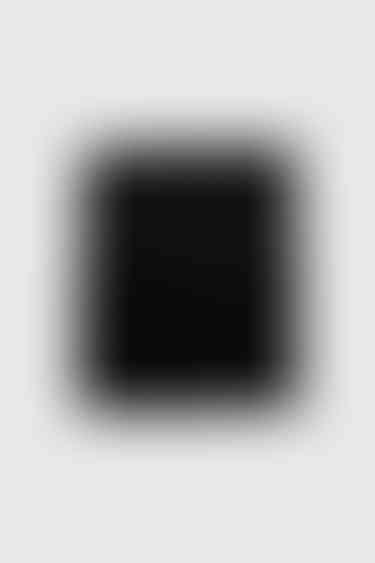 Scarf 2797 Black 7