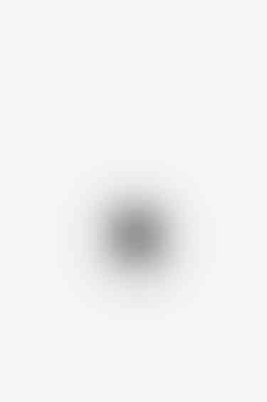 Short Oval Vase 3131 White 7