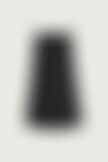 Skirt 4311 Black 7