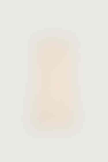 Skirt 4311 Cream 5