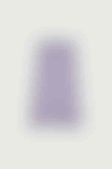 Skirt 5088 Purple 11