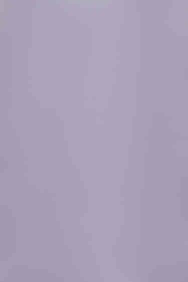 Skirt 5088 Purple 12