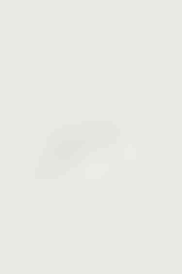 Slide 3749 White 4